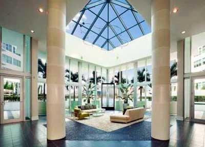 Atrium Condominiums for Sale and Rent